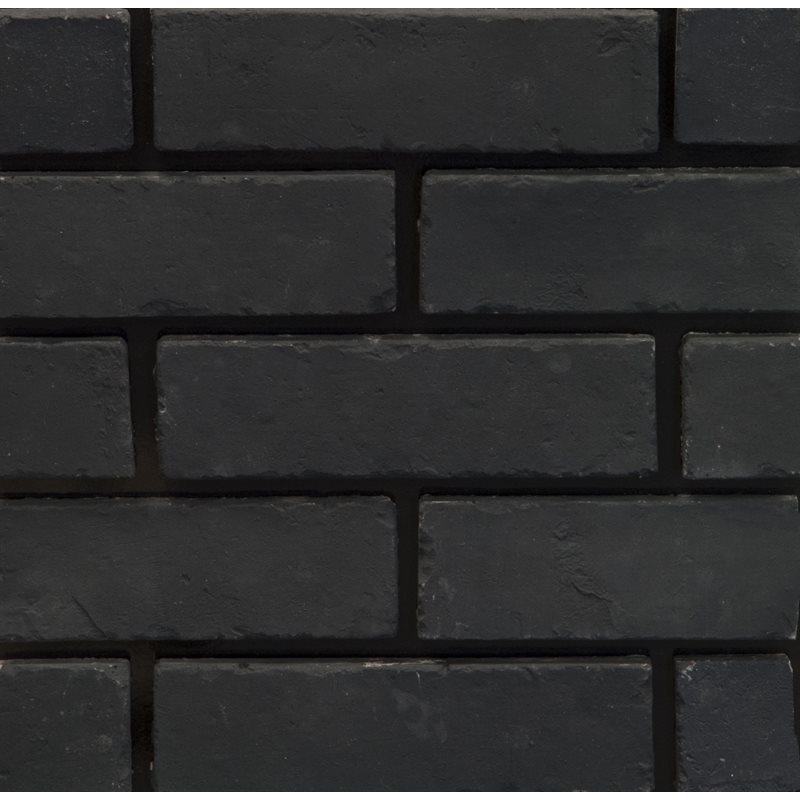 BRIQUETTE YUKON - 10.76 PI2
