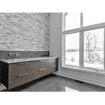 "LAMSTONE TIFFANY 24"" X 48"" - 7.75 SF"