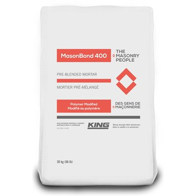 MASSON BOND MORTAR ADHESIVE