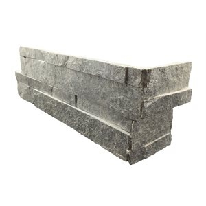 COIN STEEL - 3 PI.LIN (5.8 PI2)