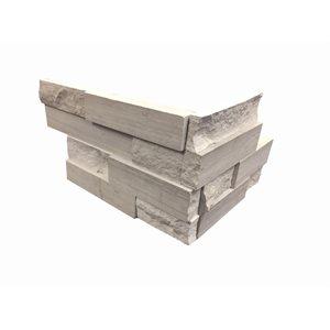 COIN PALERMO - 4.5 PI.LIN (5.16 PI2)
